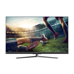 Image of HISENSE 65 UHD ULED SMART TV