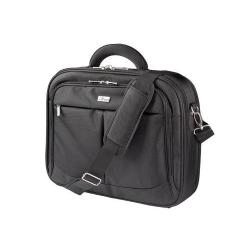 Image of TRUST SYDNEY CARRY BAG FOR 17.3