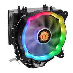 Image of THERMALTAKE CPU COOLER UX200 300-1500rpm ARGB