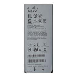 Image of CISCO 8821 BATTERY EXTENDED