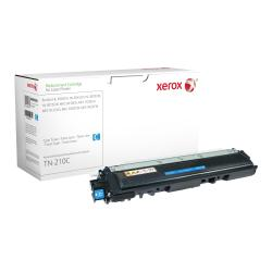 Image of TONER XEROX X BROTHER TN230C