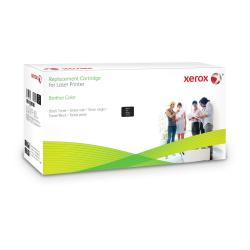 Image of TONER XEROX X BROTHER TN325BK