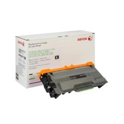 Image of TONER XEROX X BROTHER TN3430