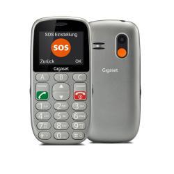 Image of GIGASET GL390 GSM