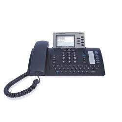 Image of INNOVAPHONE IP241 IP PHONE