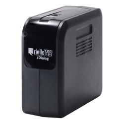Image of RIELLO UPS IDIALOG 400VA/240W