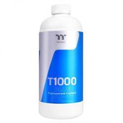Image of THERMALTAKE LIQUIDO RAFFREDDAMENTO T1000 BLUE 1000ML CL-W245-OS00BU-A