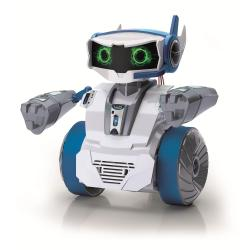 Image of CLEMENTONI CYBER TALK ROBOT