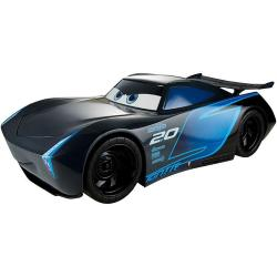 Image of MATTEL CARS 20 INCH JACKSON STORM