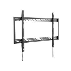 Image of CONCEPTRONIC 60 -100 FIXED CURVED TV BRACKET