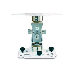 Image of PJ01UCM CEILING MOUNT
