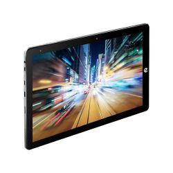 Image of TABLET E-TAB PRO 10.1 64+64SSD WIFI W10PRO