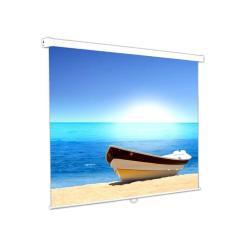Image of TELO PROVIS 203X203 CLASSIC A MOLLA MANUALE