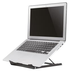Image of NEWSTAR NOTEBOOK DESK STAND