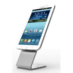 Image of HOVERTAB UNIVERSAL TABLET SECURITY STAND