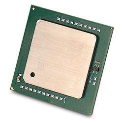 Image of Hewlett Packard Enterprise Intel Xeon E5-2620 v4. Famiglia processore: Intel Xeon E5 v4, Frequenza del processore: 2,1 GHz, Presa per processore: LGA 2011-v3. Canali di memoria supportati dal processore: Quad, Memoria interna massima supportata dal proces