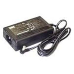 Image of IP PHONE POWER TRANSFORMER FOR THE 89/9900 PHONE