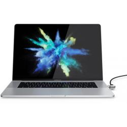 Image of LEDGE MACBOOK PRO TB LOCK