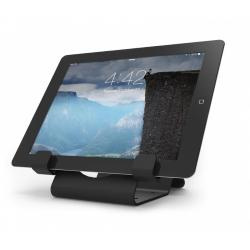 Image of UNIVERSAL TABLET HOLDER WITHOUT CABLE LOCK