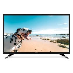Image of STRONG B520 32 SMART HD READY T2/H265