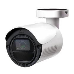 Image of IC-DGM2103SV è una telecamera dome da 2 Megapixel a tre assi, adatta sia ad installazione a soffitto che a parete. La distanza di trasmissione IR raggiunge 25 metri in zone non illuminate e, per questo, risulta ideale per l utilizzo in fabbriche o