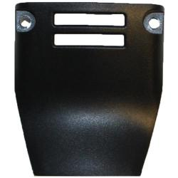 Image of coverplate, fits for: Falcon X3, X3+, X4