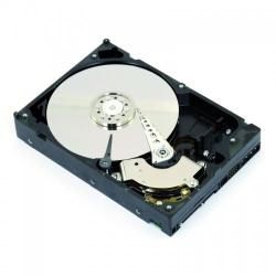 Image of INTENSO HDD INTERNO 3 5 4TB SATA3