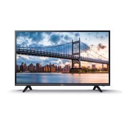 "Image of TV 40"" METZ FHD DVB-T2 / S2 HDMI ITALIA"