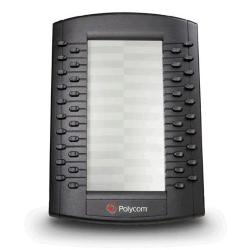 Image of POLYCOM VVX COLOR EXPANSION MODULE FOR VVX