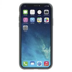 Image of T SERIES FOR IPHONE 11 - SOFT BAG