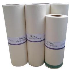 Image of Riso Master (S-4250) A4, Z-Typ 30 VE 2 Stnck fnr EZ200, EZ300, RZ200, RZ300 - S-4250 - S-4250