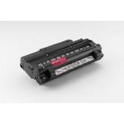 Image of TAMBURO DR-300 PER Brother DR-300- Brother DR-250- Brother DR-8000NB