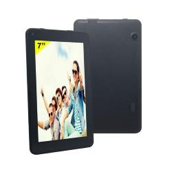 """Image of TABLET MAJESTIC 7"""" TAB746 WIFI IPS QC1.5/2GB/16GB/AND9/BT BLACK"""