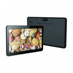 """Image of TABLET MAJESTIC 10,1"""" 3G BT BLACK QC1.3/2GB/16GB/AND10/VOCE"""