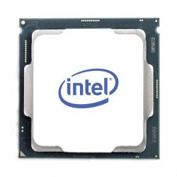 "Image of INTEL ""CPU G6400 BOX 4,0Ghz 4M LGA 1200 COMET LAKE"""