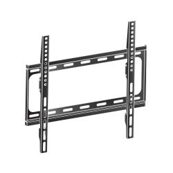 Image of Wall mount, up to 400x400 VESA, max. 30 kg