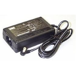 Image of IP PHONE POWER TRANSFORMER FOR THE 7900 PHONE
