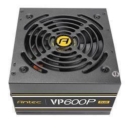Image of ANTEC VP600P PLUS-EC 80 ALIMENTATORE