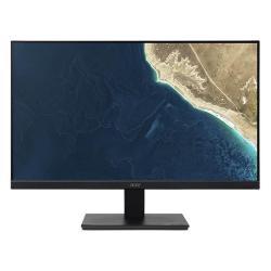 Image of V247YBMIX 23.8FHD 250CD 16 9 VGA+HDMI MULTIMEDIALE