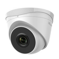 Image of Macchina fotografica· Sensore: CMOS a scansione progressiva 1/2.8· Min. illuminazione: colore 0.01Lux a F1.2, 0.028Lux a F2.0, nero: 0Lux con IR incluso· Supporta WDR· Tempo di posa: 1 / 3s - 1 / 100000s· Lunghezza focal