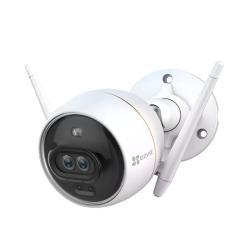 Image of C3X TELECAMERA DA ESTERNO 4MM FULL HD 1080P WI-FI