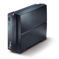 Image of RIELLO UPS UPS PRP 650 A3