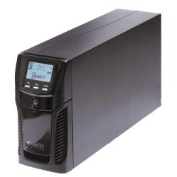 Image of RIELLO UPS UPS TOWER 1100VA/880WA