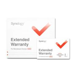 Image of EW201 EXTENDED WARRANTY FOR MAINSTREAM DEVICES