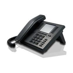 Image of INNOVAPHONE IP111 IP PHONE