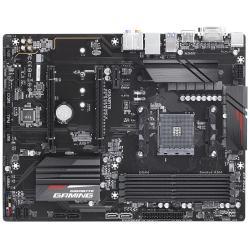 Image of MB GIGABYTE GA-B450 GAMING X AMD 3TH GEN.