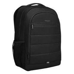 Image of TARGUS 15.6 OCTAVE VALUE BACKPACK