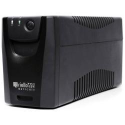 Image of RIELLO UPS 1ETPOWER 800VA/480W USB