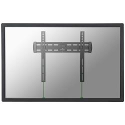 Image of NEOMOUNTS FLAT SCREEN WALL MOUNT (FIXED)