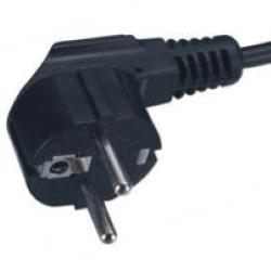 Image of POWER TRASFORMER POWER CORD